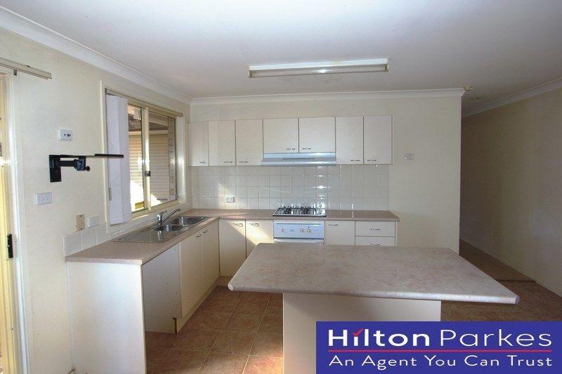 Plumpton NSW 2761, Image 2
