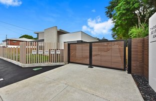 Picture of 3/37 Amy Road, Newstead TAS 7250