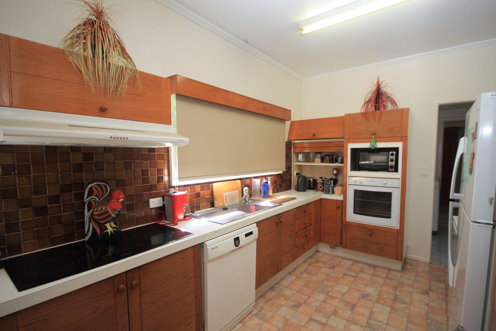2-4 Phillips Street, Ayr QLD 4807, Image 1