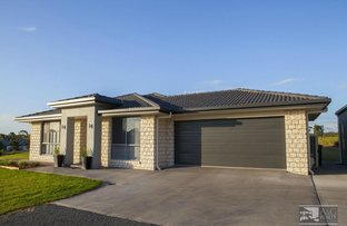 Picture of 25 Timber Reserve Dr, Oakhurst QLD 4650