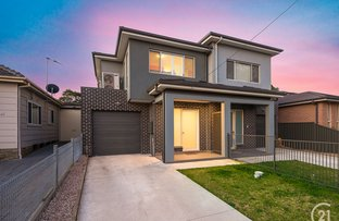 Picture of 43A Wisdom Street, Guildford NSW 2161