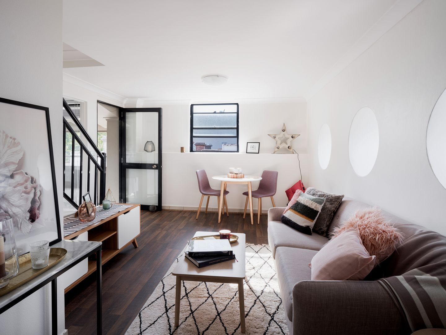 24/426 Cleveland Street, Surry Hills NSW 2010, Image 1