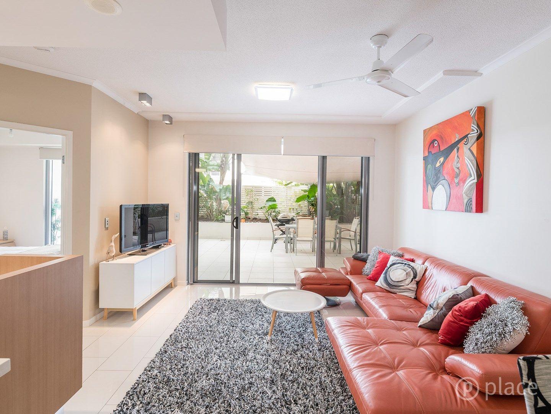 5/18 Barramul Street, Bulimba QLD 4171, Image 0