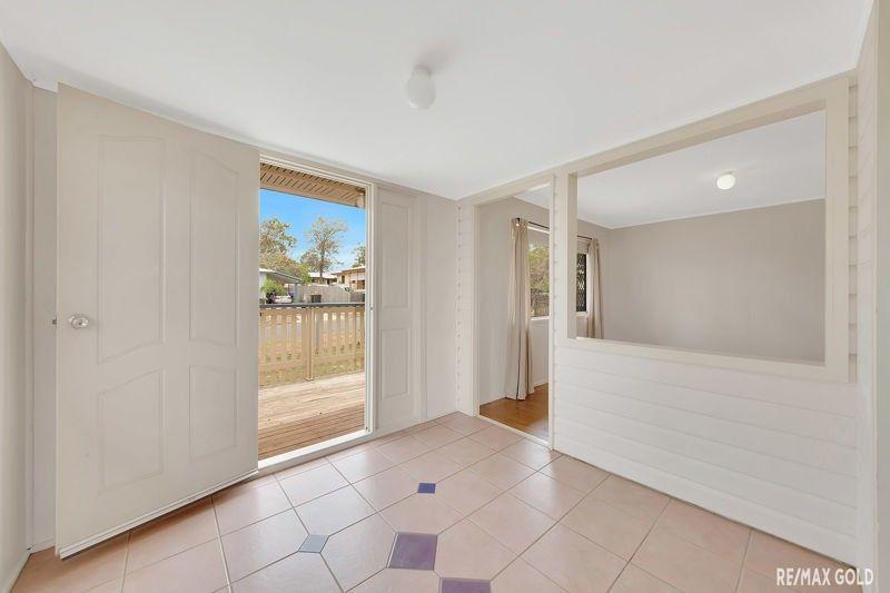 63 Pashley Street, Clinton QLD 4680, Image 1