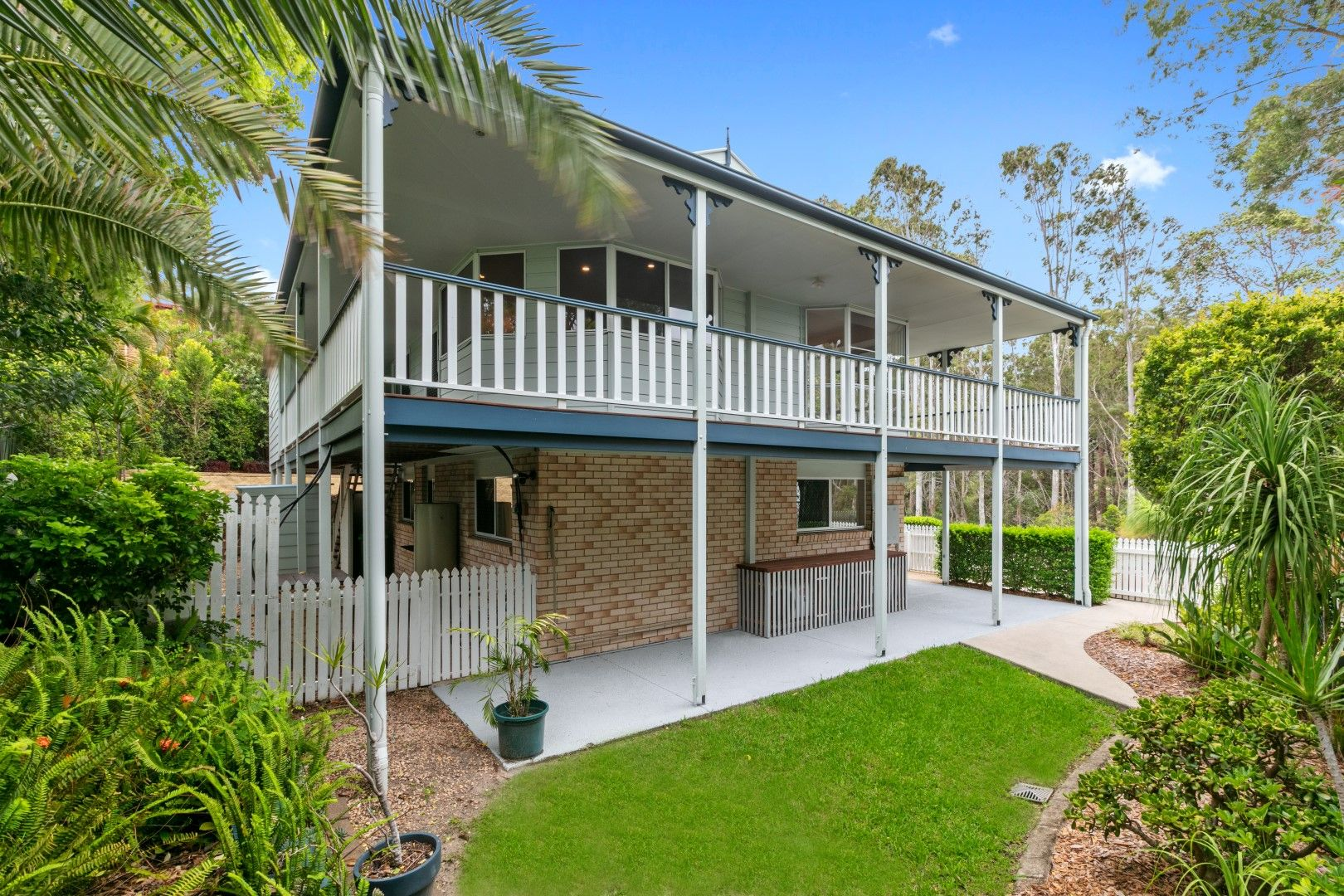 7 Hinchinbrook Court, Little Mountain QLD 4551, Image 1
