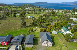 Picture of 44 Bay Street, Dunalley TAS 7177