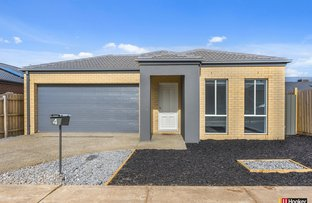 Picture of 4 Firetail Avenue, Wallan VIC 3756