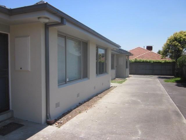 5/50 Barton Street, Reservoir VIC 3073, Image 1