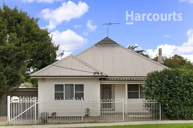 Picture of 3 Kingsclare Street, LEUMEAH NSW 2560