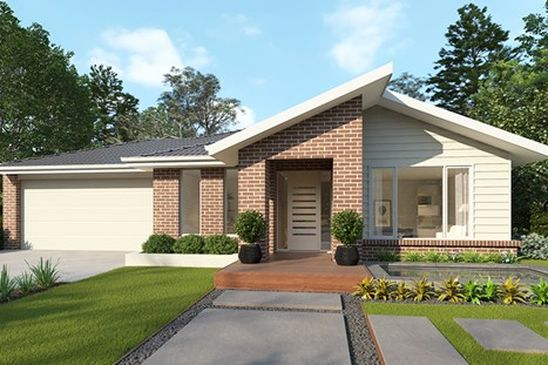 Picture of Lot 51 Lomandra Drive, MANSFIELD VIC 3722