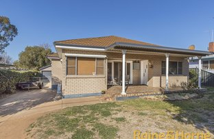 Picture of 64 Sterling Street, Dubbo NSW 2830