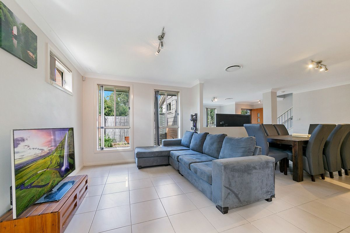 43 Townsend Crescent, Ropes Crossing NSW 2760, Image 1