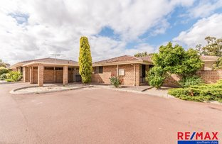 Picture of 1/52 George Way, Cannington WA 6107