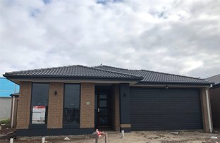 Picture of 48 Ambassador Crescent, Point Cook VIC 3030