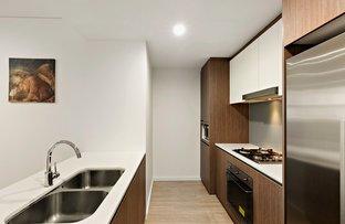 Picture of 14/172-176 Parramatta  Road, Homebush NSW 2140