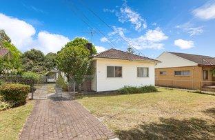 23 Karimbla Road, Miranda NSW 2228