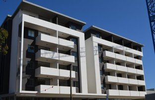 Picture of 147/3-17 Queen Street, Campbelltown NSW 2560