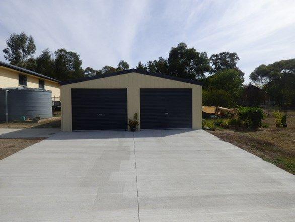 5 Monteagle Street, Binalong NSW 2584, Image 1