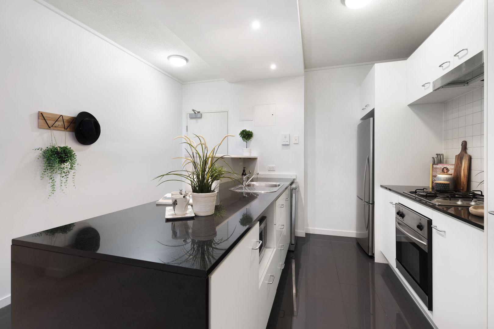 122/71 Beeston Street, Teneriffe QLD 4005, Image 2