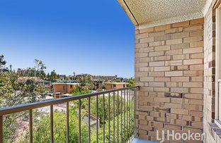 Picture of 13/21 Sturt Street, Glenelg North SA 5045