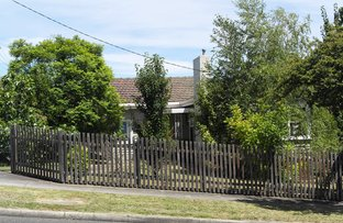 Picture of 31 Francis St, Traralgon VIC 3844