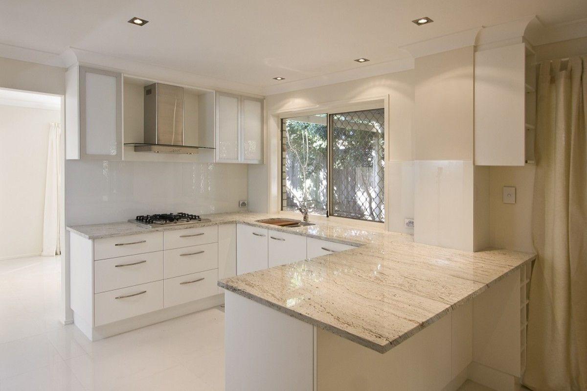 15 Amadeus Place, Westlake QLD 4074, Image 2