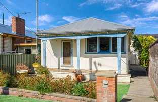 Picture of 5 Clyde Street, Stockton NSW 2295
