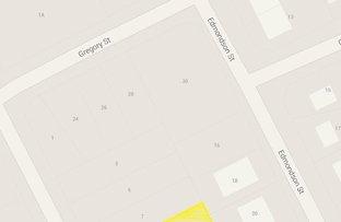 Picture of 6 / 9 Lyon Street, Northam WA 6401