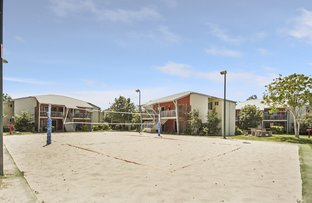 Picture of 104a/8 Varsityview Court (Varsity), Sippy Downs QLD 4556