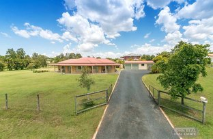 Picture of 255 Bigmor Dr, Elimbah QLD 4516