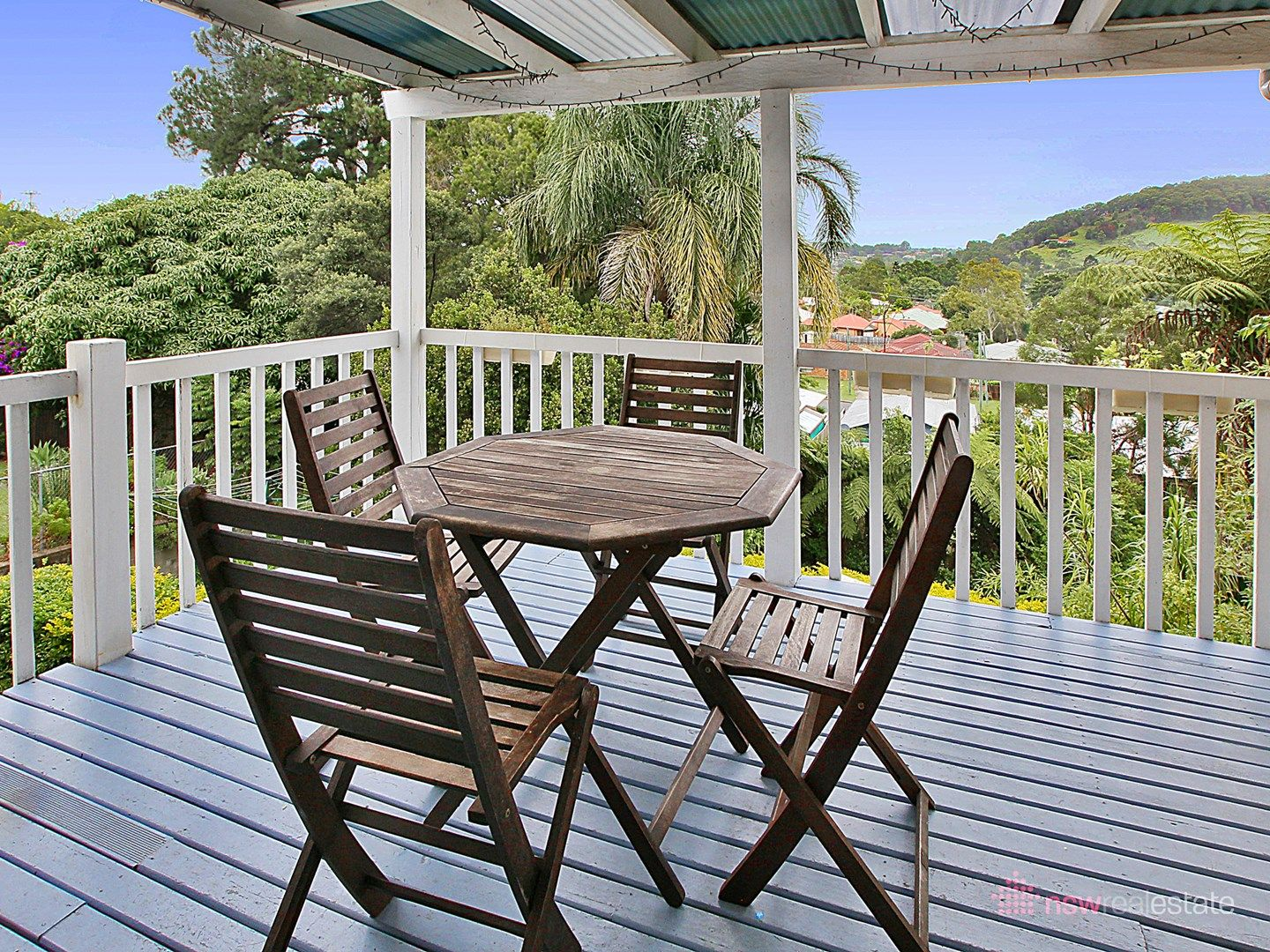 7 Gallipoli Road, Coffs Harbour NSW 2450, Image 0