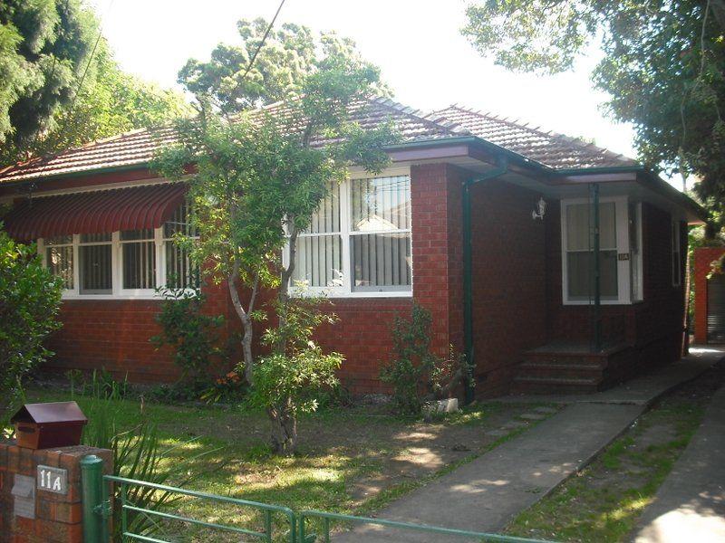 11A Malvern Avenue, Croydon NSW 2132, Image 0