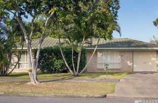 Picture of 126 Elfreda Street, Enoggera QLD 4051