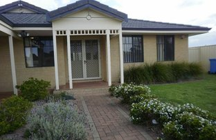 Picture of 16 Stokes Terrace, Spencer Park WA 6330