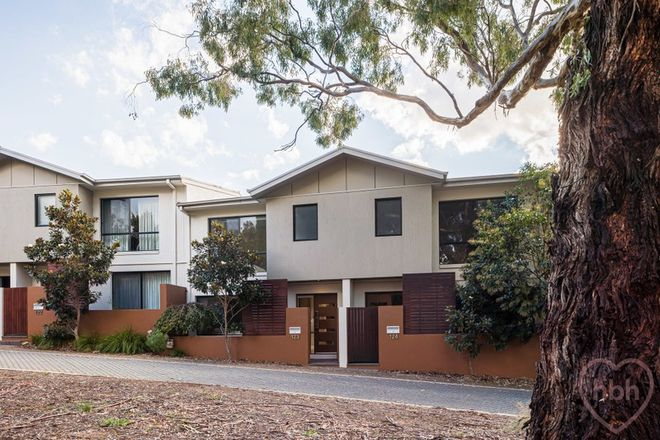 Picture of 123/395 Antill Street, WATSON ACT 2602