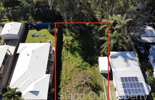 Picture of 1814 Pumicestone Road, Toorbul QLD 4510