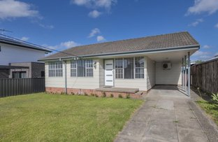 Picture of 33 Jonathan Street, Warners Bay NSW 2282
