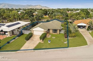 19 Cavill Avenue, Kirwan QLD 4817