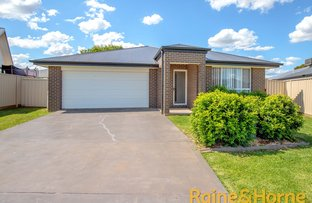 Picture of 4 Isaac Court, Dubbo NSW 2830