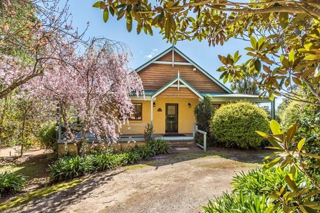 Picture of 19 Kings Road, MOSS VALE NSW 2577