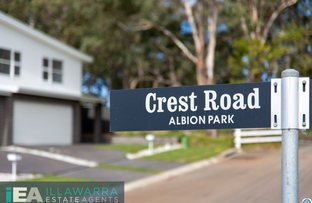 Picture of 131 & 133 Crest Road, Albion Park NSW 2527