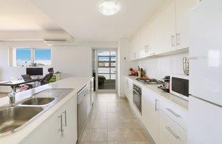403/2A Lister Avenue, Rockdale NSW 2216