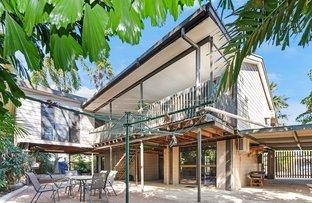 Picture of 14 Wanguri Terrace, Wanguri NT 0810
