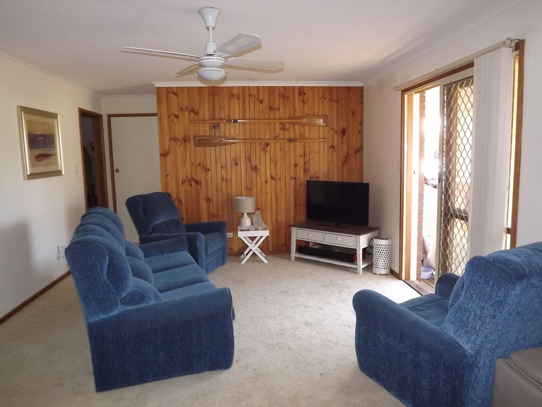 26 SCENIC RD, Cape Paterson VIC 3995, Image 1