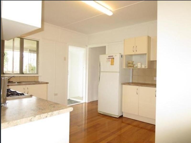 11 Humber Street, Salisbury QLD 4107, Image 1
