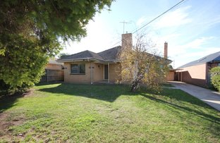 Picture of 46 Lascelles Avenue, Manifold Heights VIC 3218
