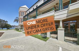 Picture of 11/12 Doepel Street, North Fremantle WA 6159