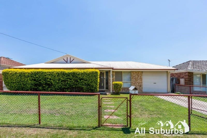 128 First Avenue, Marsden QLD 4132, Image 1