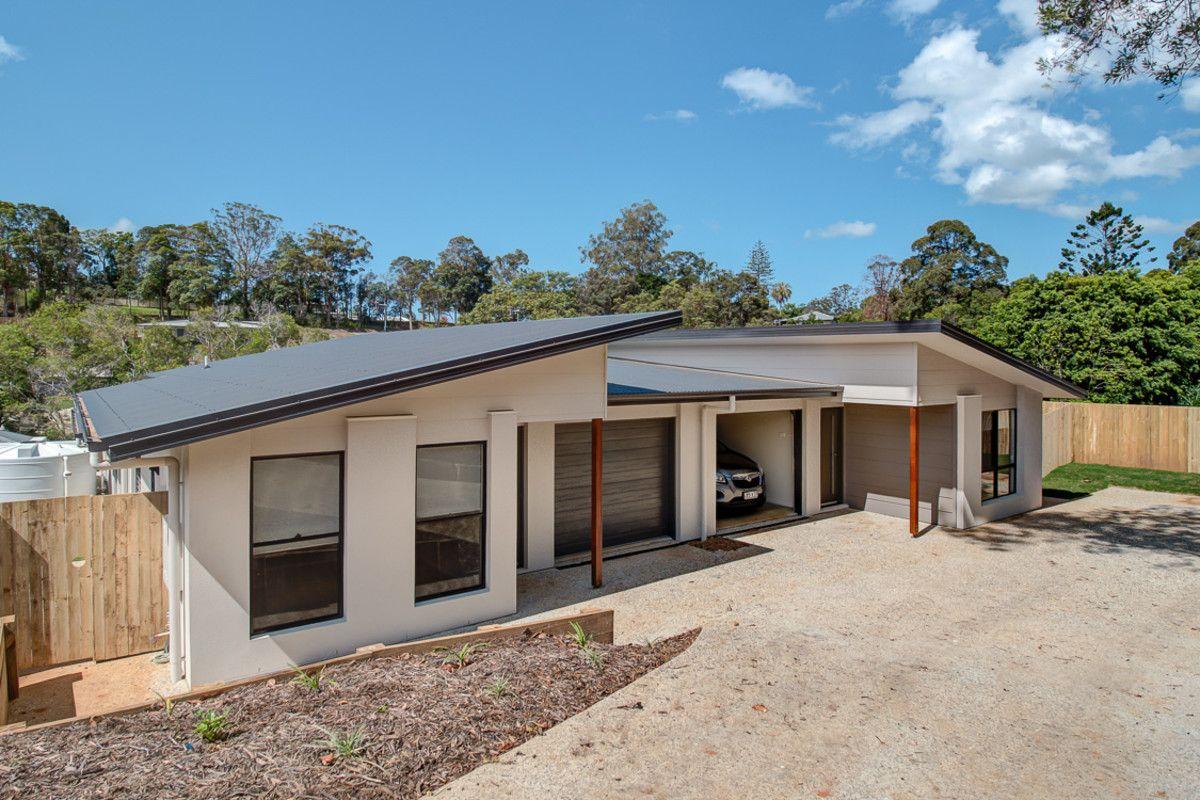 Unit 1 & 2/4 Wells Street, Palmwoods QLD 4555, Image 2