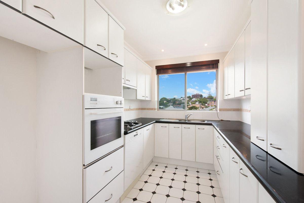 6/34 Oriel Road, Clayfield QLD 4011, Image 2
